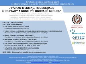 Pozvanka_Symposium_Life Surgery_25022016-page-0