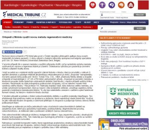 medical_tribune