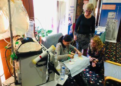 domaci_hemodialyza_pacientka_sarka_bionext_2019-11-28 (3)