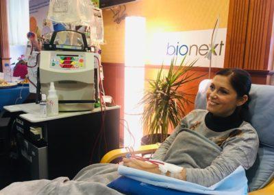 domaci_hemodialyza_pacientka_sarka_bionext_2019-11-28