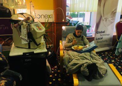 domaci_hemodialyza_pacientka_sarka_bionext_2019-11-28(4)